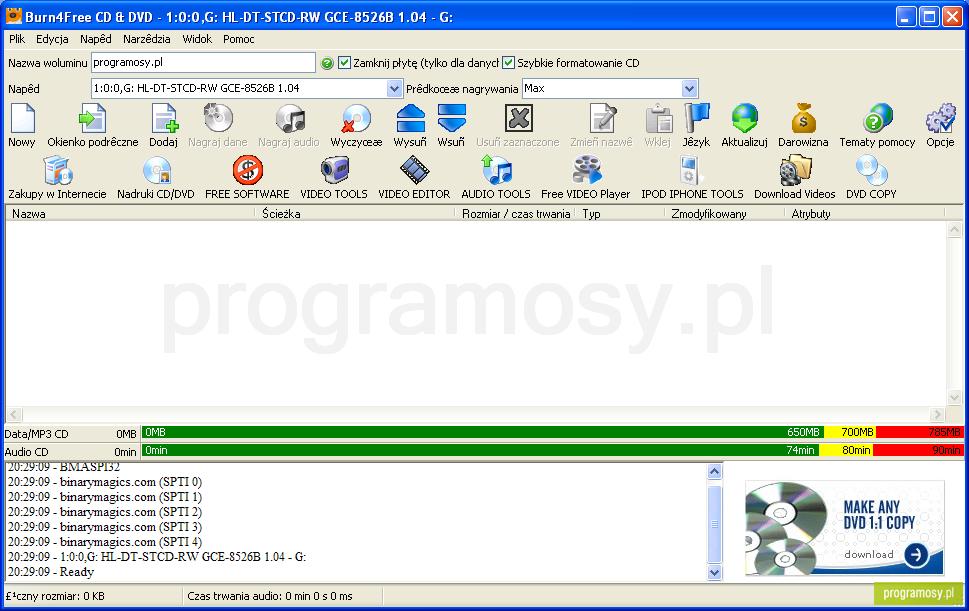 Скачать торрент crack diablo 3. Clone CD v5.3.1.0 Crack Форум Загруз.