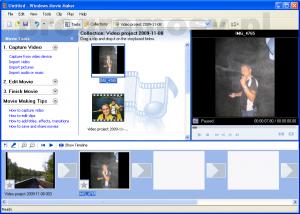 windows movie maker portable download na programosypl
