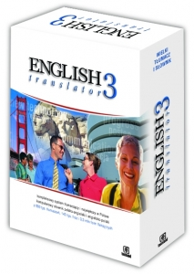 English Translator 3 Portable Full PL