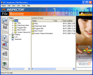 pc-inspector-file-recovery-1_s.png