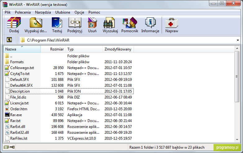 download annular two