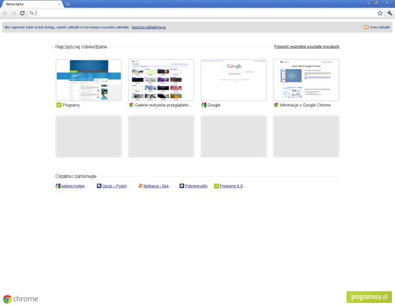 Chrome installer 10 0 648 127