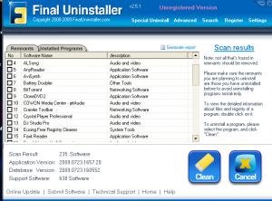 ����� ����� ������� ������ Final final-uninstaller-1_s.png