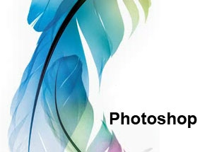 photoshop 7 update