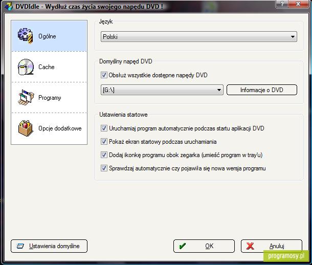 Dvd Decoder For Windows 10 for Windows - Free downloads ...