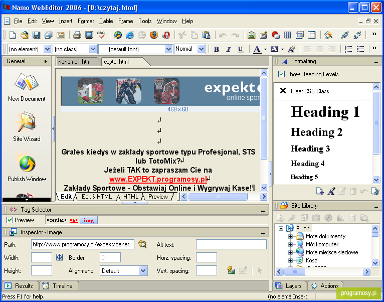 ccleaner portable programosy