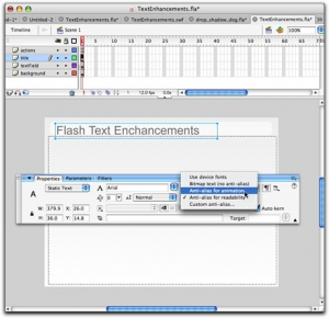 Macromedia.Flash.Professional.v8.0.keygen