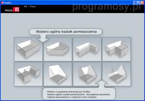 Voxbox 204 Plexe Dom Memoriss Chomikujpl