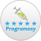 Review from www.programosy.pl