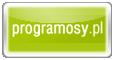 Programosy.pl