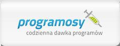 Programosy logo