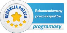 SkryBot doMowy Pobierz z Programosy.pl